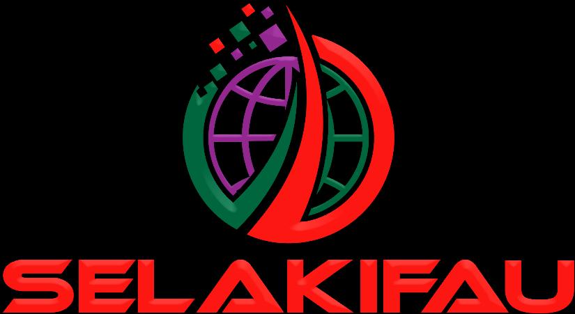 SELAKIFAU Limited logo